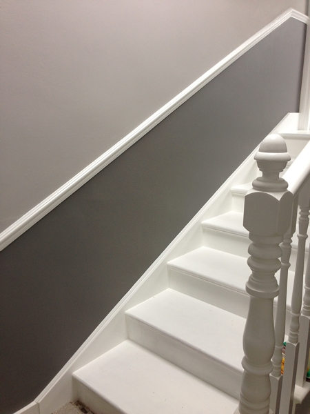 Add Colour To A Grey Colour Scheme Angela Bunt Creative