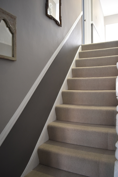 m_Stairs (5).jpg