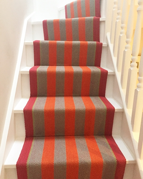 m_Stairs (6).jpg