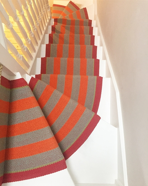m_Stairs (7).jpg