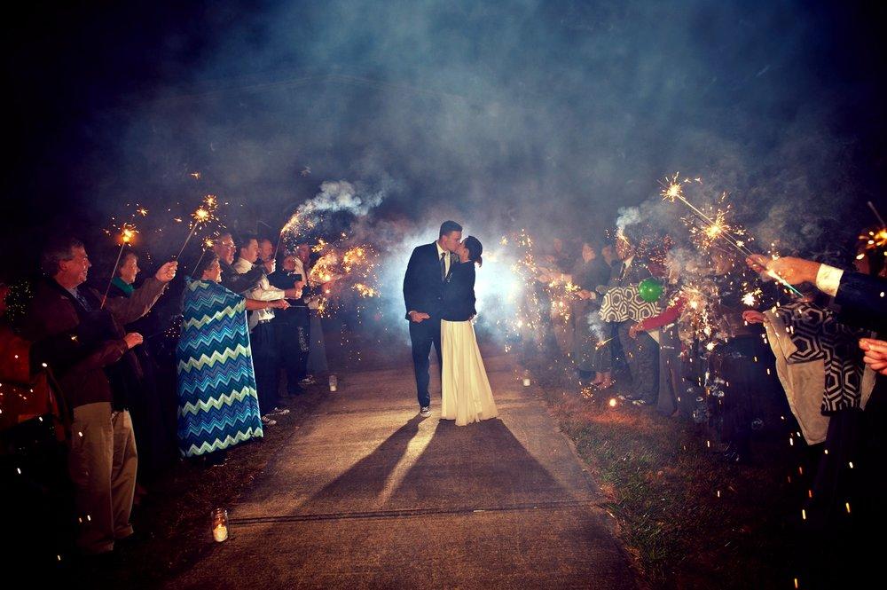 Whitney's Wedding pic.jpg