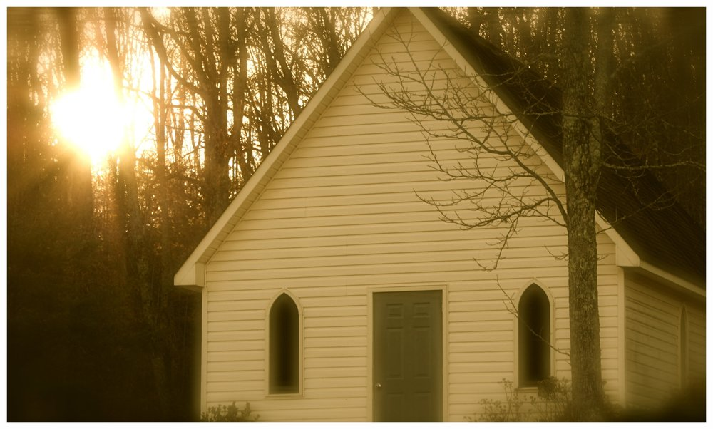 The Chapel - This quaint chapel is perfect for intimate weddings, private prayer, or small group services. Max. Capacity: 40Rental Cost: $300