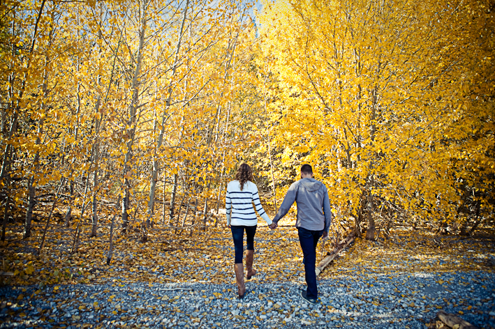 Joel & Nicole 19
