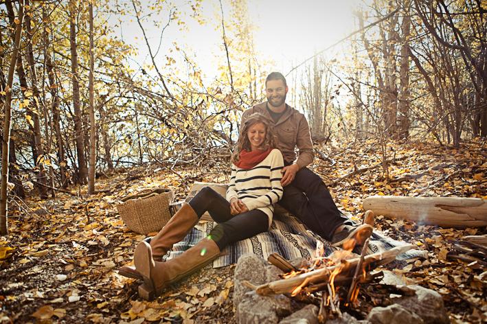Joel & Nicole 22