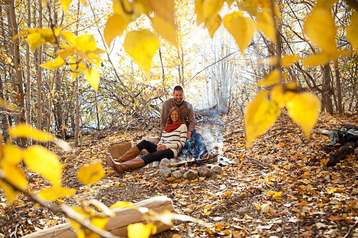 Joel & Nicole 26