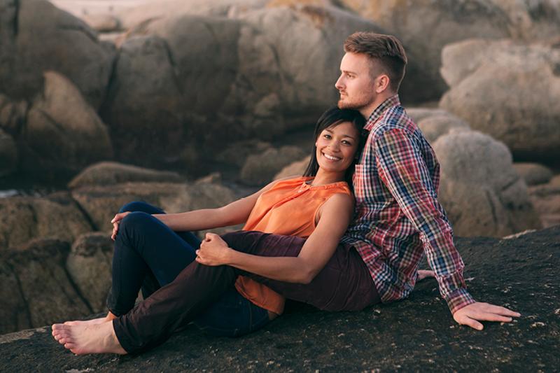 Dan & Tessa 22