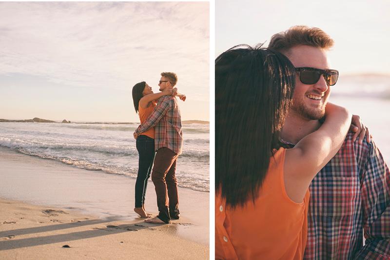 Dan & Tessa 5