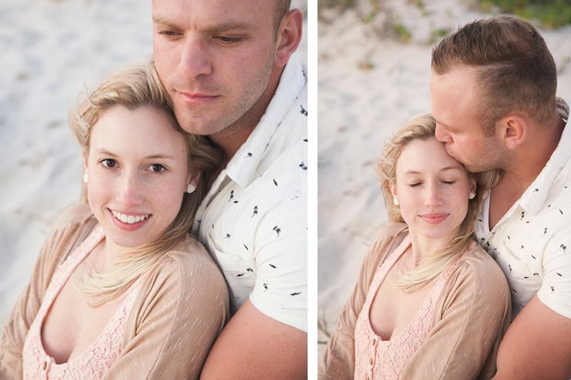 Jenna & Jarryd 27