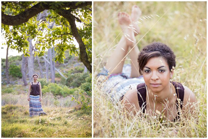 Jess Portrait2.jpg