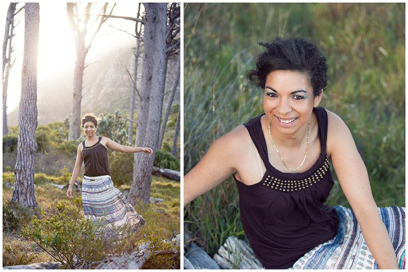 Jess Portrait4.jpg