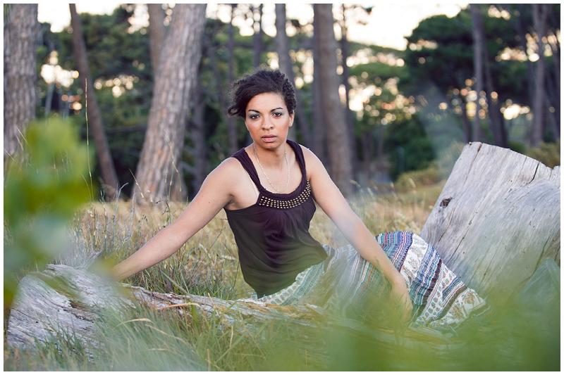 Jess Portrait5.jpg
