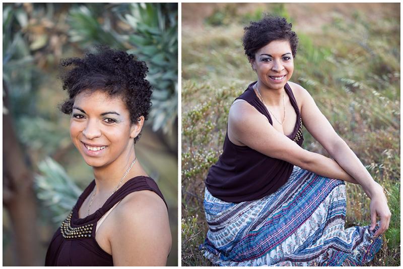 Jess Portrait6.jpg