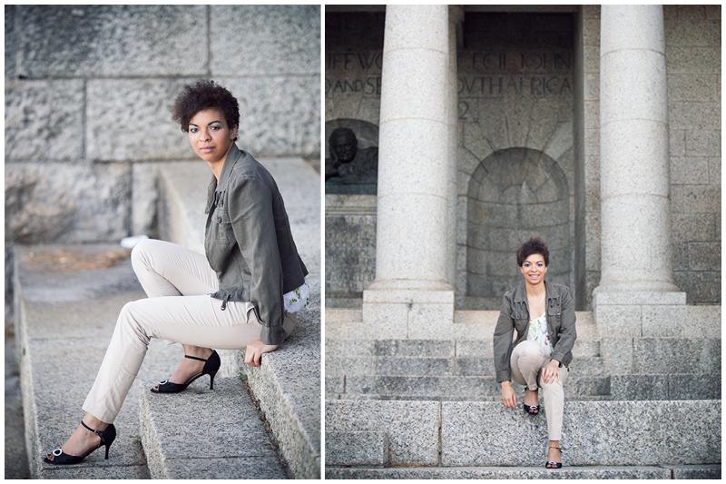 Jess Portrait16.jpg