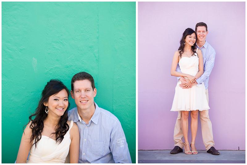 Amy&Emmanuel2.jpg