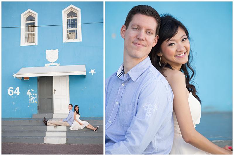 Amy&Emmanuel7.jpg