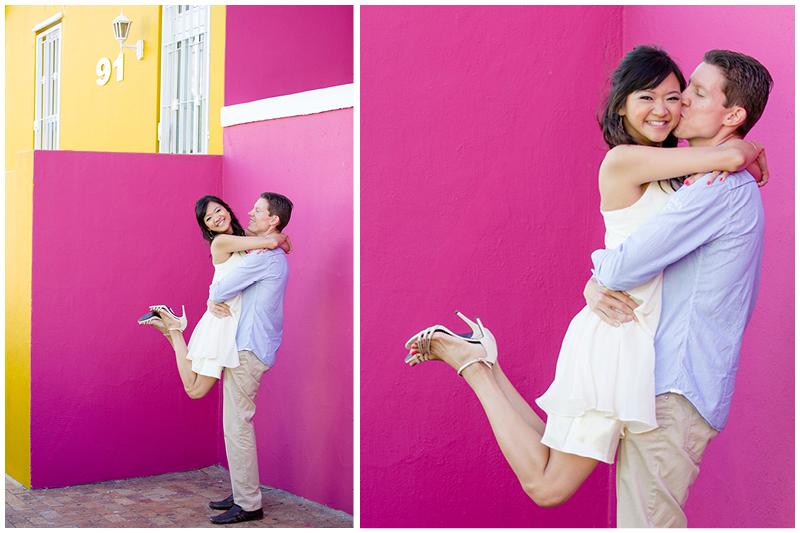 Amy&Emmanuel10.jpg