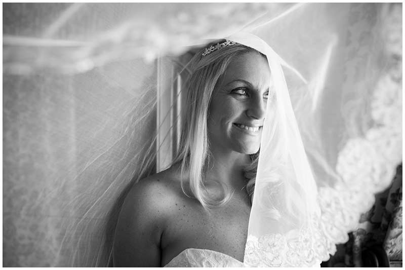 Sarah&David Wedding blog16.jpg