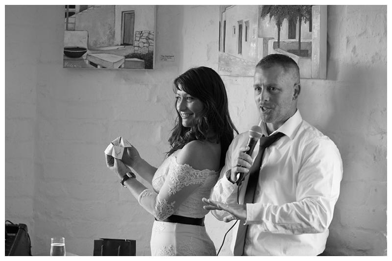 Chris & Sarah Wedding blog25.jpg