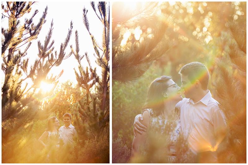 David&Dorette_19.jpg