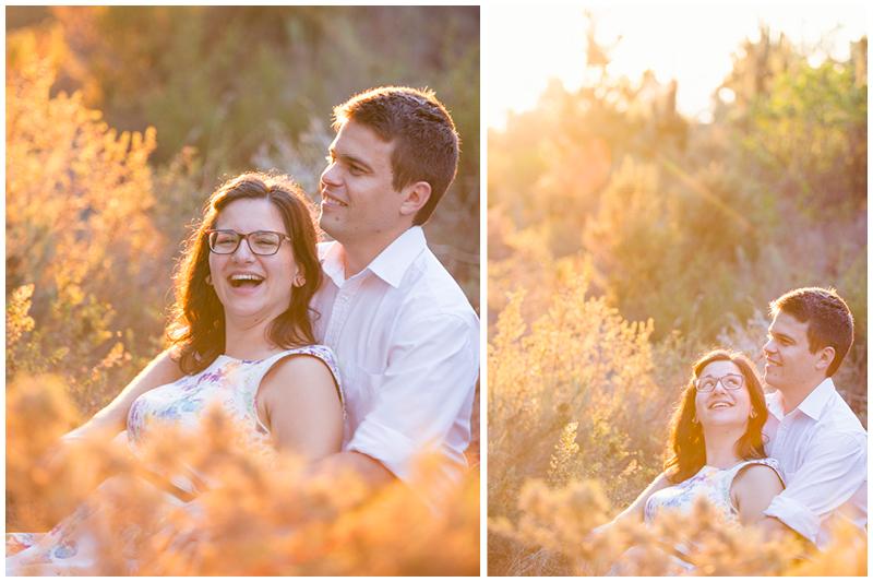 David&Dorette_21.jpg