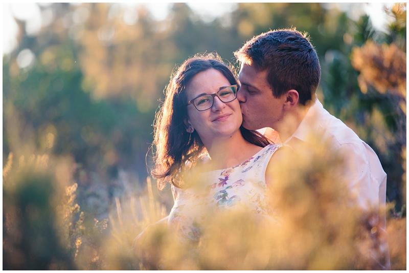 David&Dorette_22.jpg