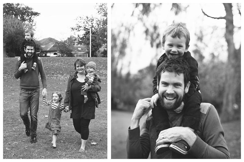 Tucker_family_19.jpg