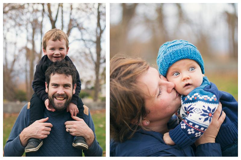 Tucker_family_20.jpg