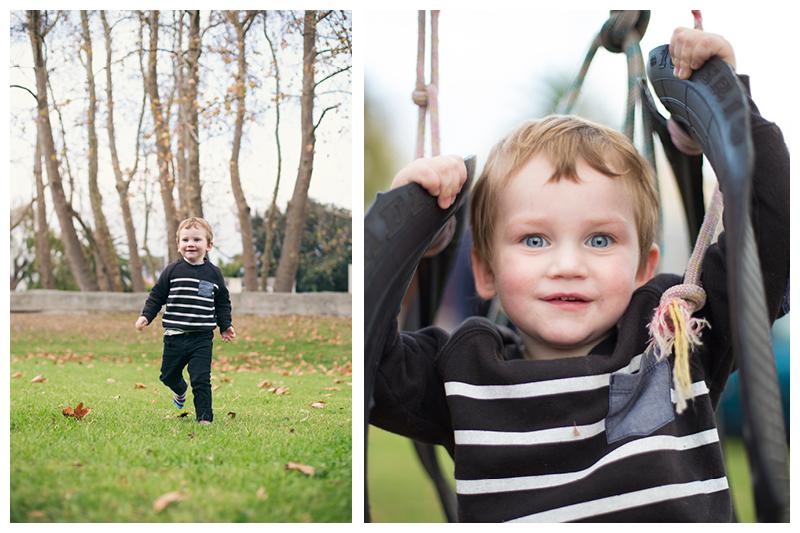 Tucker_family_27.jpg