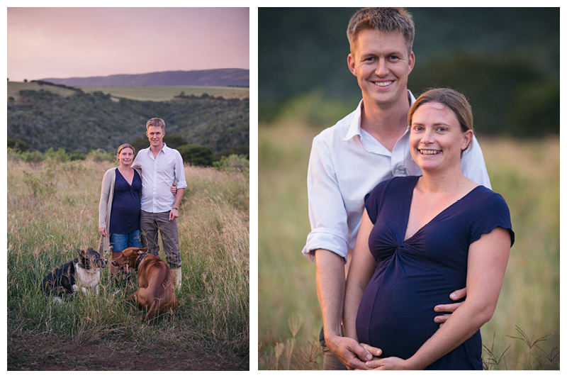 Eastern-Cape-Family-Photographer_17.jpg