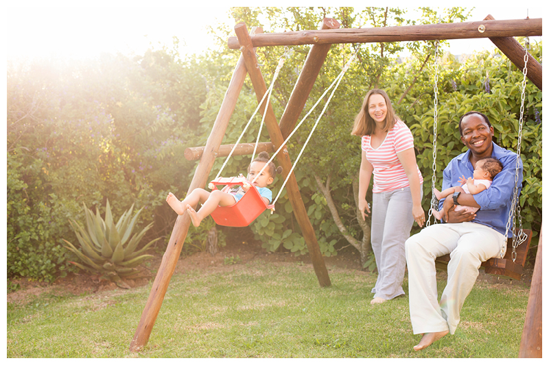 Eastern-Cape-Family-Photographer_22.jpg