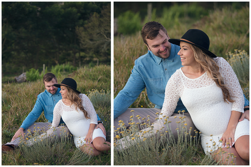 Port Elizabeth Maternity Shoot Bulbrings2.jpg