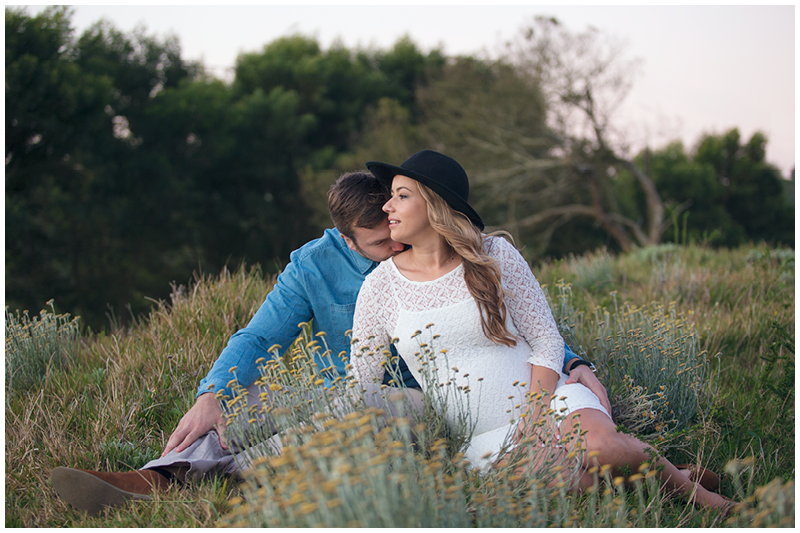 Port Elizabeth Maternity Shoot Bulbrings3.jpg