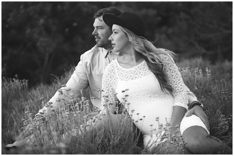 Port Elizabeth Maternity Shoot Bulbrings4.jpg