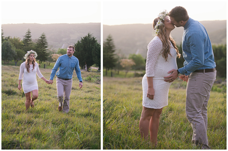Port Elizabeth Maternity Shoot Bulbrings5.jpg