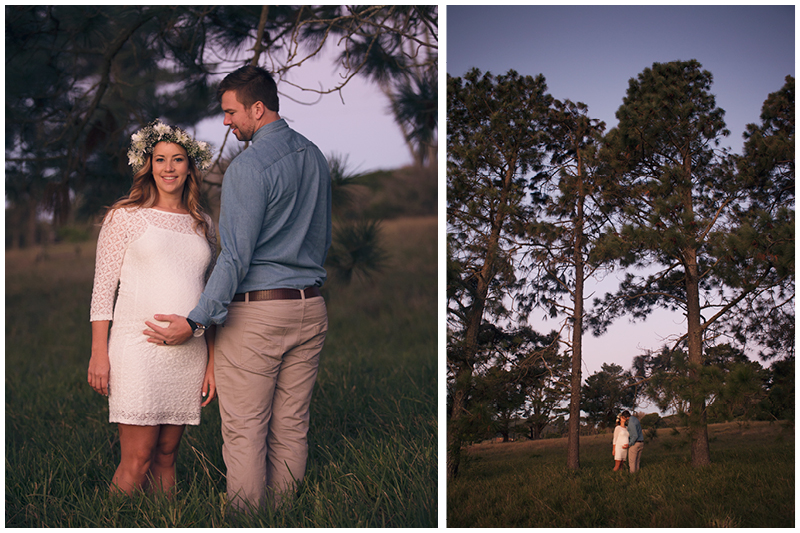 Port Elizabeth Maternity Shoot Bulbrings11.jpg