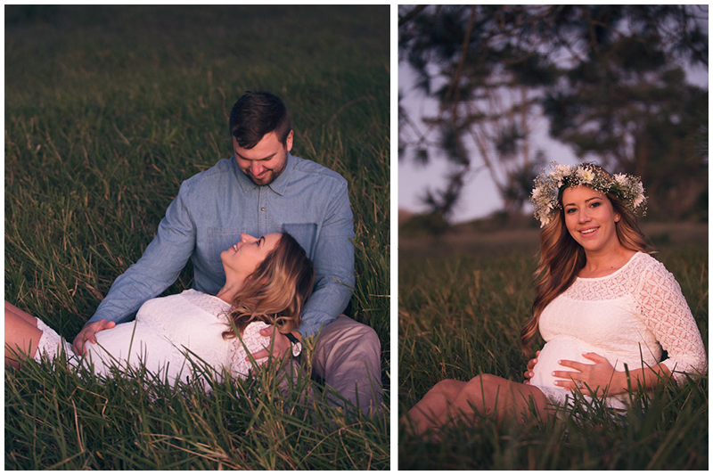 Port Elizabeth Maternity Shoot Bulbrings14.jpg