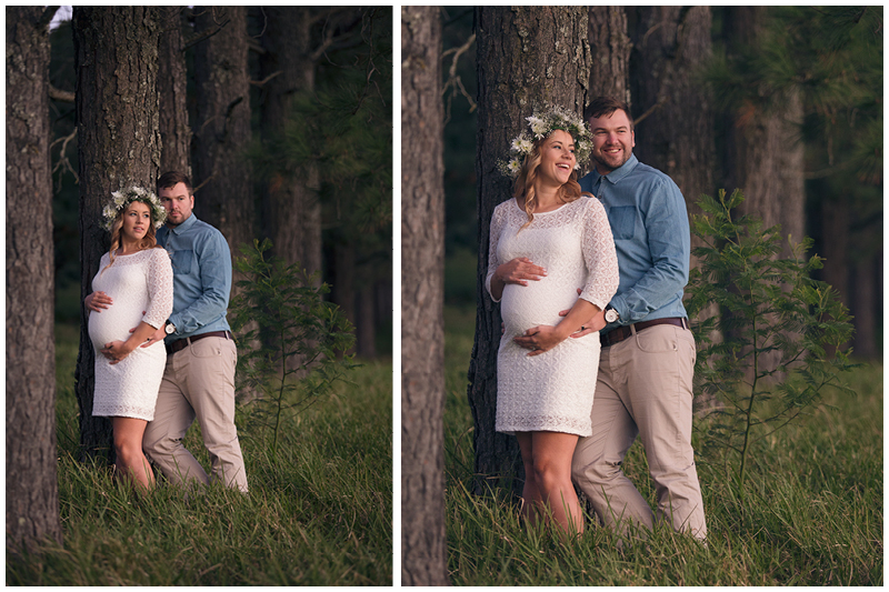 Port Elizabeth Maternity Shoot Bulbrings7.jpg