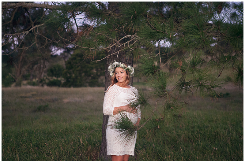 Port Elizabeth Maternity Shoot Bulbrings8.jpg