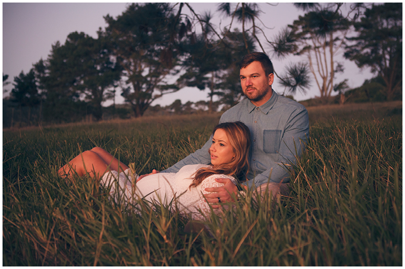 Port Elizabeth Maternity Shoot Bulbrings13.jpg