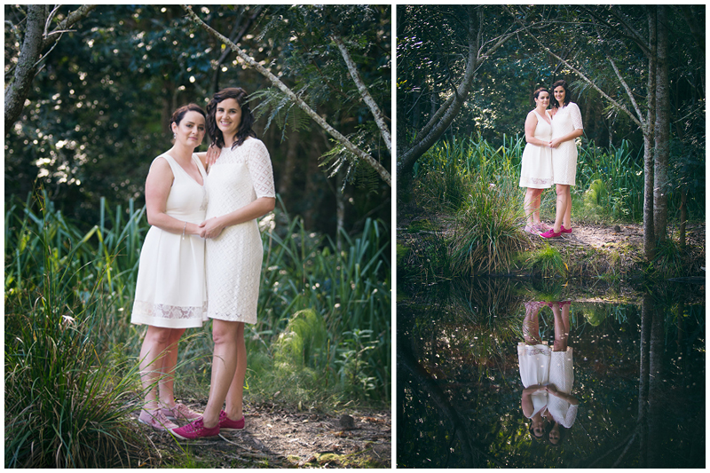 Cheryl&Marisa_Hout-Bay-Wedding40.jpg