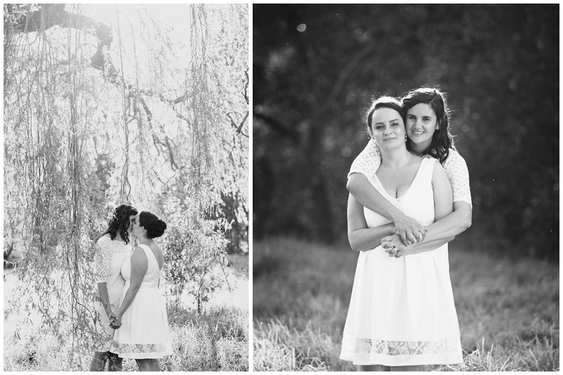 Cheryl&Marisa_Hout-Bay-Wedding50.jpg
