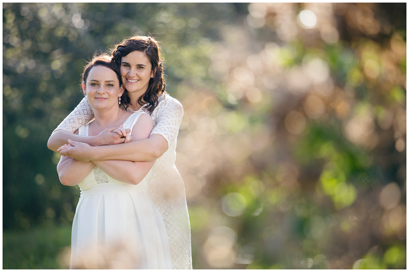 Cheryl&Marisa_Hout-Bay-Wedding51.jpg