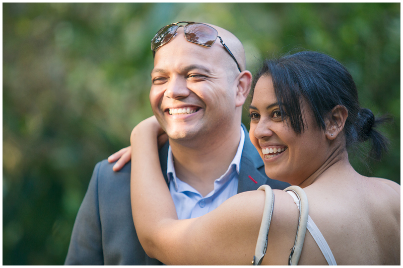 Cheryl&Marisa_Hout-Bay-Wedding57.jpg