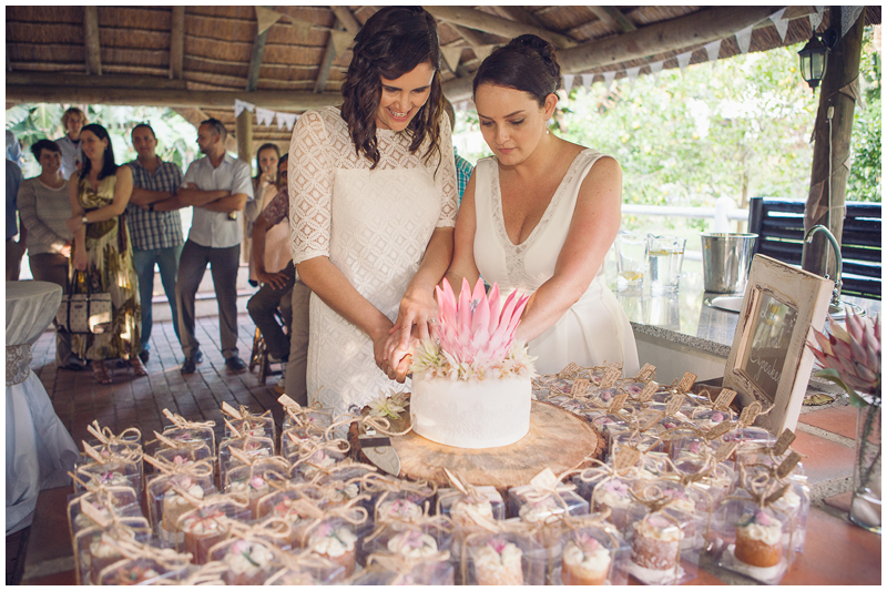 Cheryl&Marisa_Hout-Bay-Wedding61.jpg