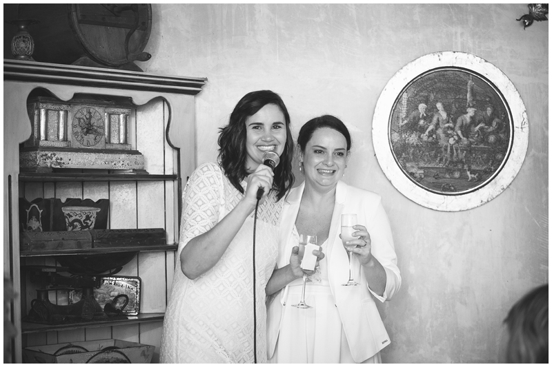 Cheryl&Marisa_Hout-Bay-Wedding81.jpg