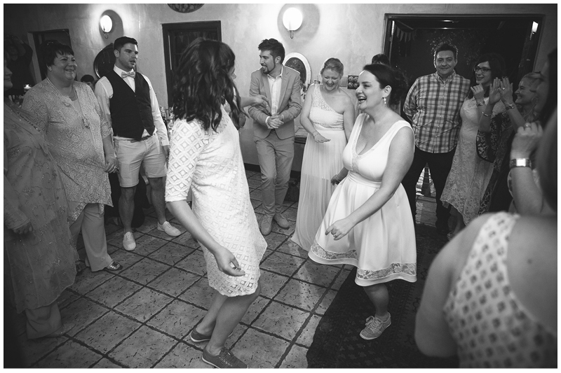 Cheryl&Marisa_Hout-Bay-Wedding90.jpg