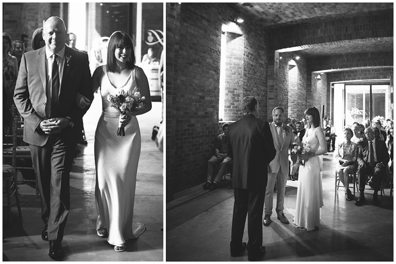 Abby & Ettiene_Hidden Valley_Stellenbosch Wedding_015.jpg