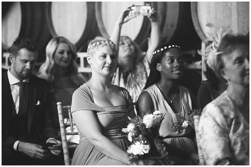 Abby & Ettiene_Hidden Valley_Stellenbosch Wedding_022.jpg