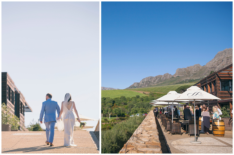 Abby & Ettiene_Hidden Valley_Stellenbosch Wedding_031.jpg