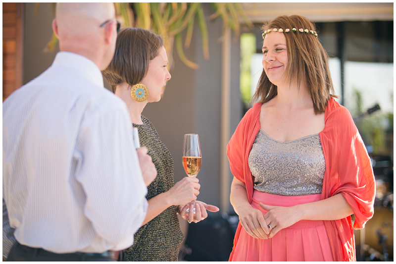 Abby & Ettiene_Hidden Valley_Stellenbosch Wedding_034.jpg